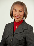 Lailene Leong - Serving All of Orange County